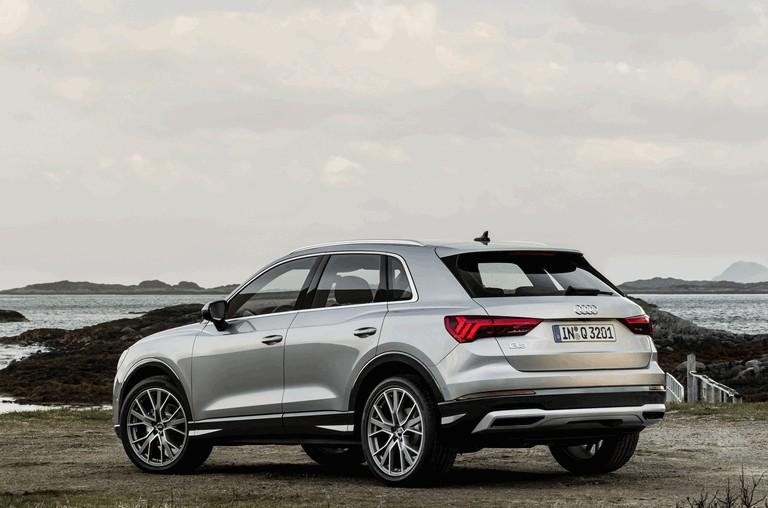2019 Audi Q3 490473