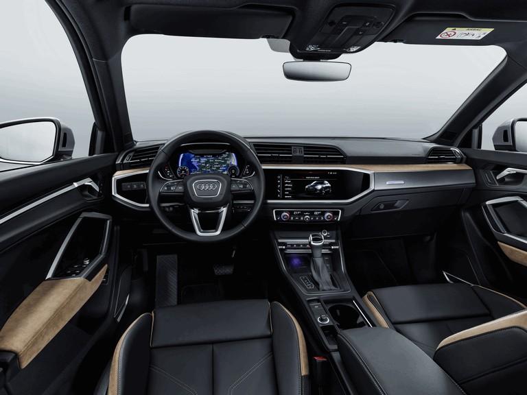 2019 Audi Q3 490487