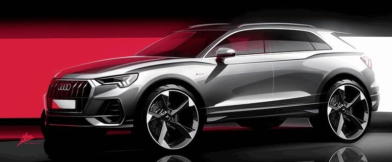2019 Audi Q3 490495