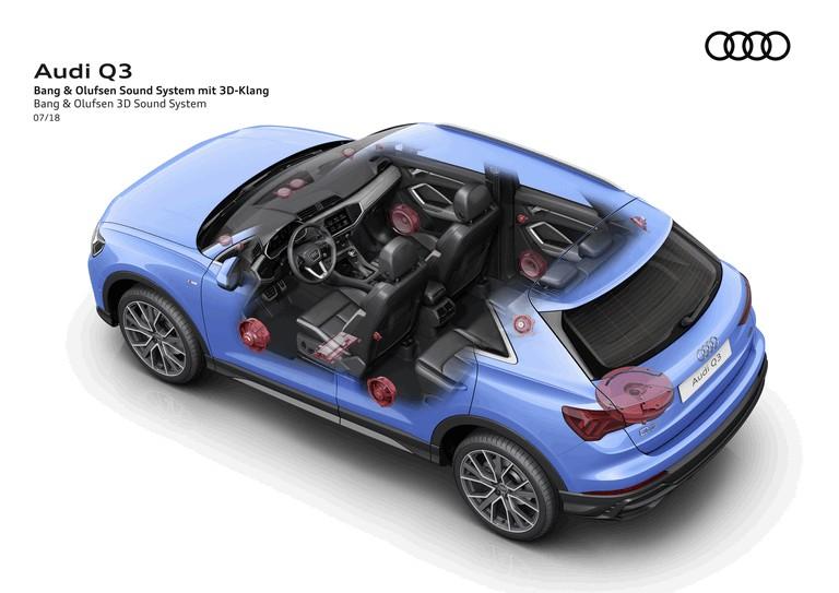 2019 Audi Q3 490503