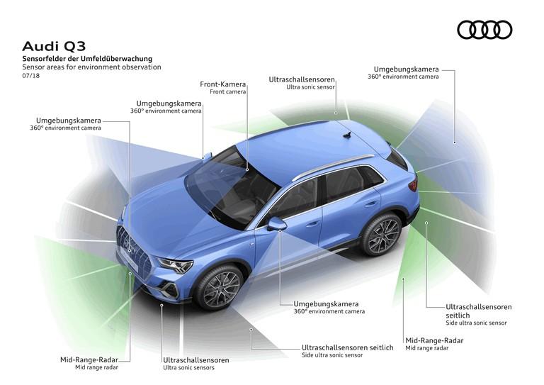 2019 Audi Q3 490504
