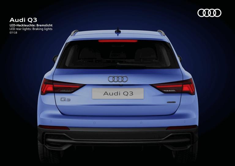 2019 Audi Q3 490506