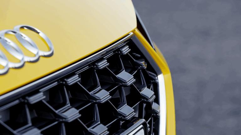 2019 Audi TT roadster 490541