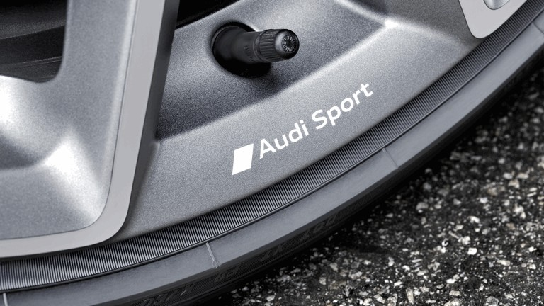 2019 Audi TT roadster 490544