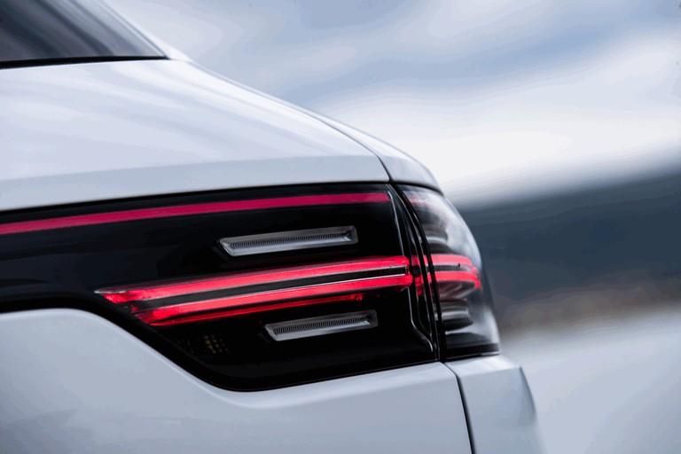 2019 Porsche Cayenne E-hybrid 491459