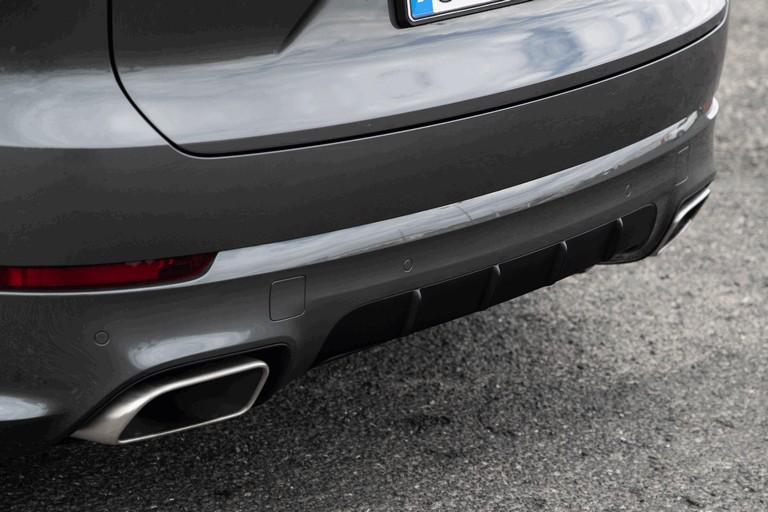 2019 Porsche Cayenne E-hybrid 491636