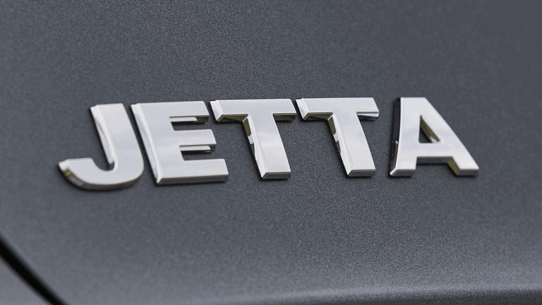 2019 Volkswagen Jetta SEL 492204