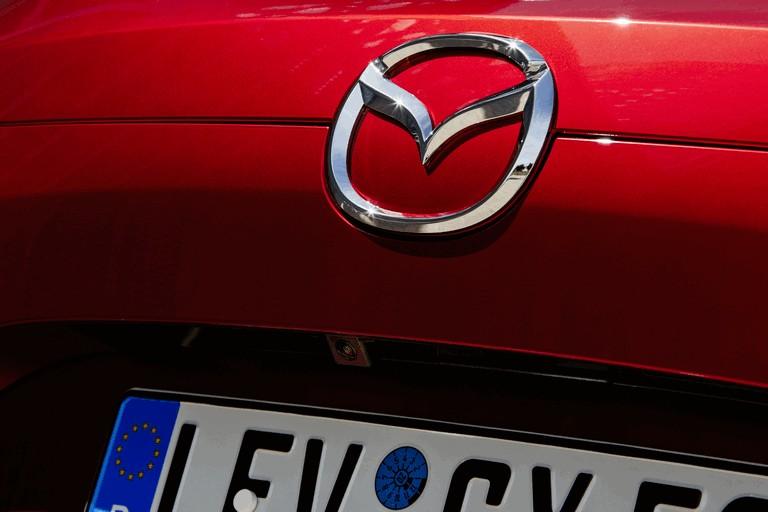 2019 Mazda CX-5 492410