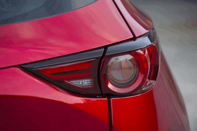 2019 Mazda CX-5 492430