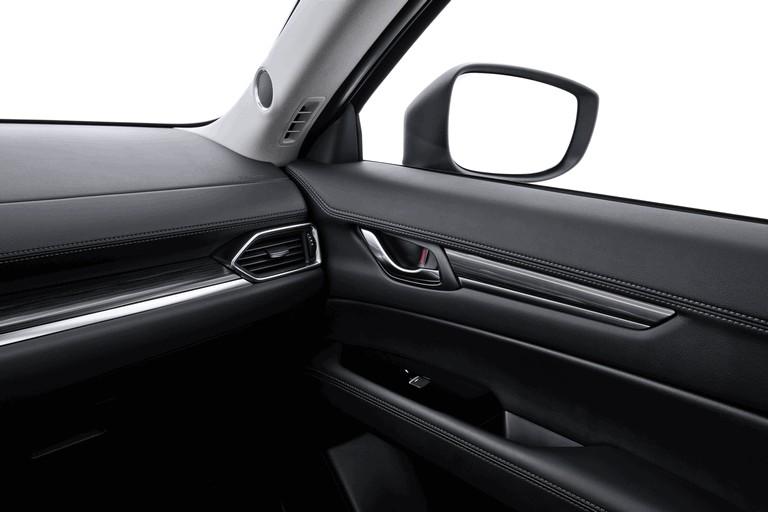 2019 Mazda CX-5 492591