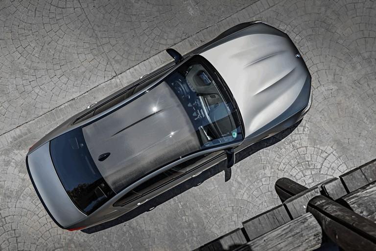 2018 BMW M5 ( F90 ) Competition - Ascari ( Spain ) 492831