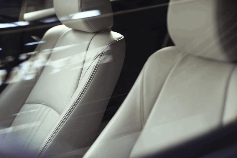 2018 Mazda CX-3 509256