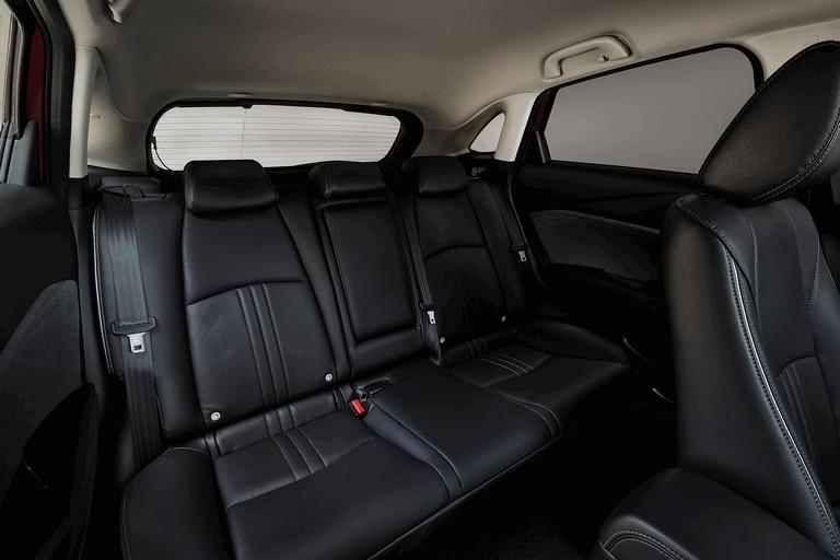 2018 Mazda CX-3 509279