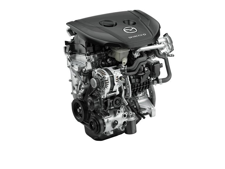 2018 Mazda CX-3 509312
