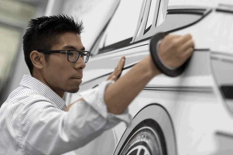 2018 BMW Z4 M40i First Edition 503084