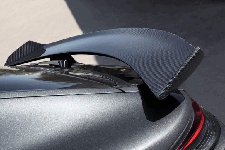 2018 Porsche Panamera ( 971 ) GTR Edition by TopCar 504648
