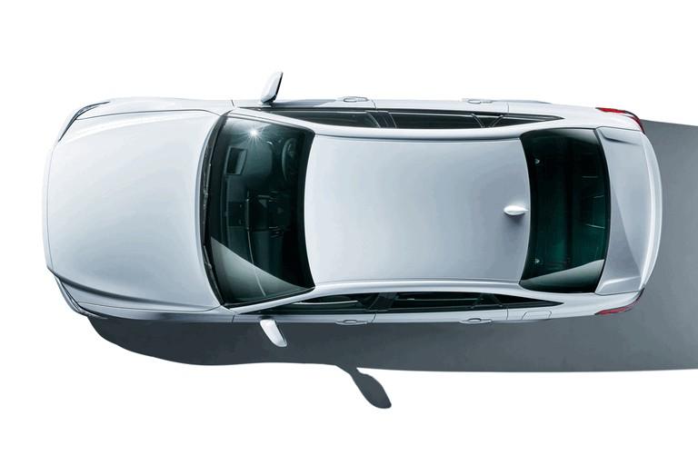 2018 Toyota Crown RS Advance 504654