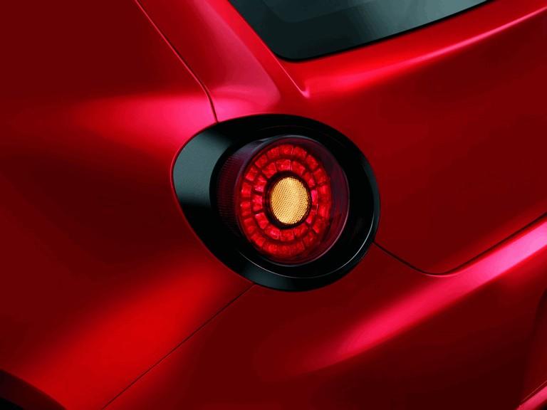 2008 Alfa Romeo MiTo 226440
