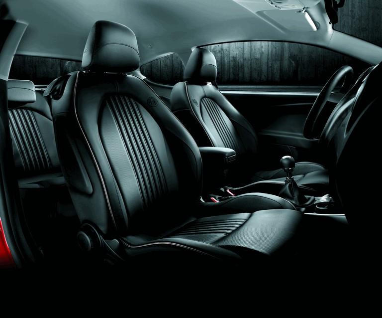 2008 Alfa Romeo MiTo 226446