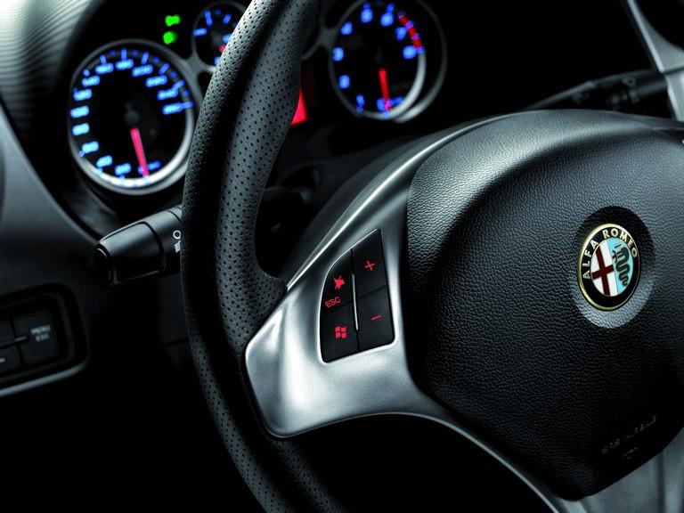 2008 Alfa Romeo MiTo 226450