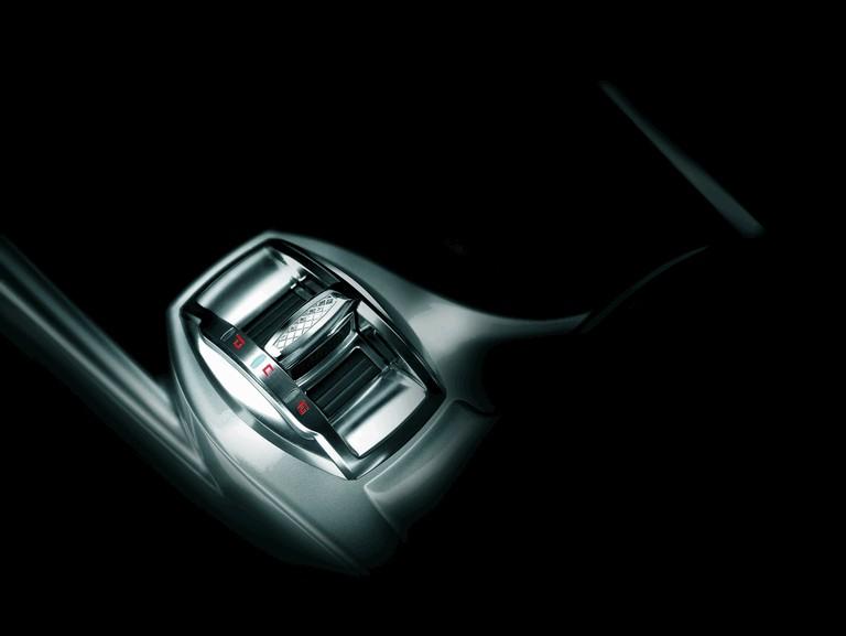 2008 Alfa Romeo MiTo 226452