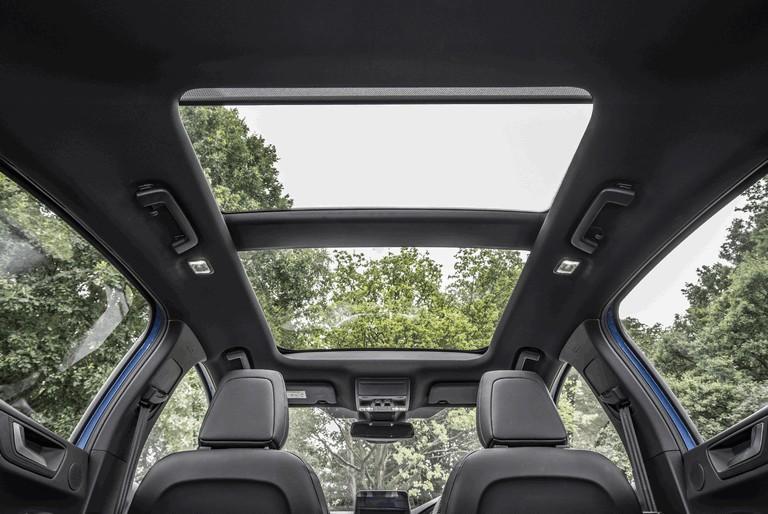 2018 Ford Focus - UK version 506174