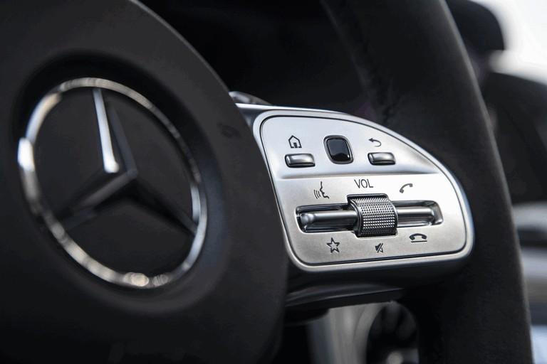2018 Mercedes-AMG G 63 - USA version 507698