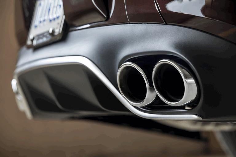 2018 Mercedes-AMG E 53 coupé - USA version 513382