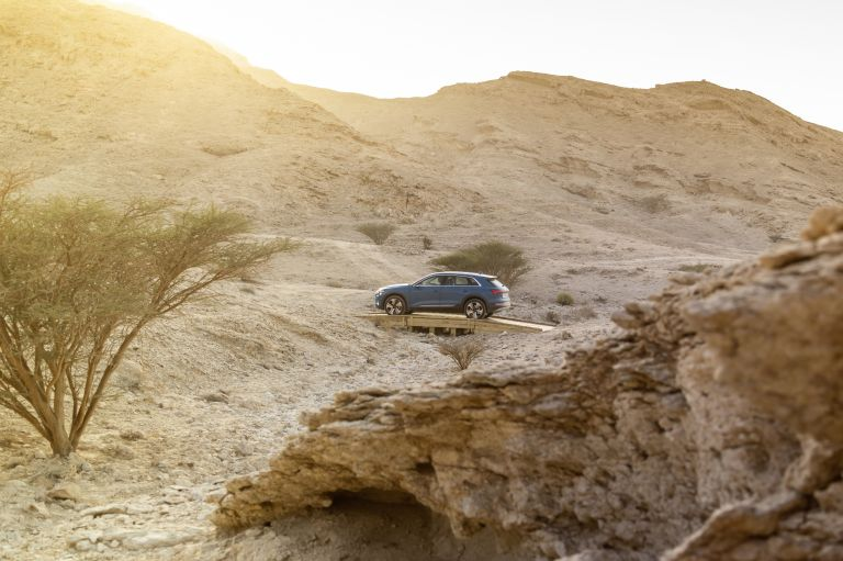 2019 Audi e-Tron 524941