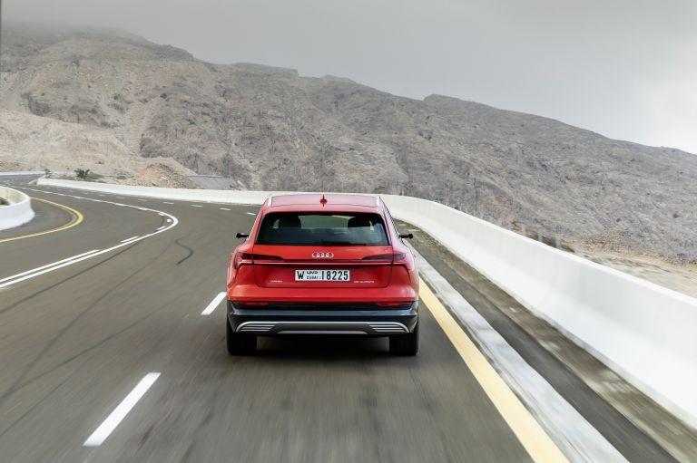 2019 Audi e-Tron 525036