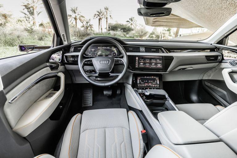 2019 Audi e-Tron 525150