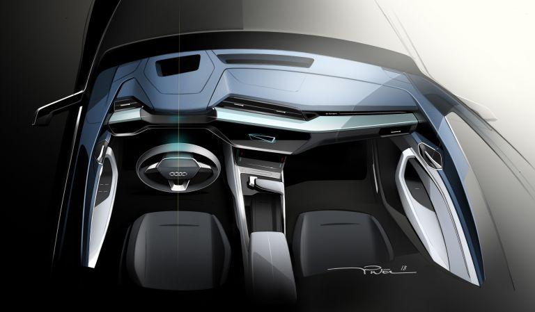 2019 Audi e-Tron 525254