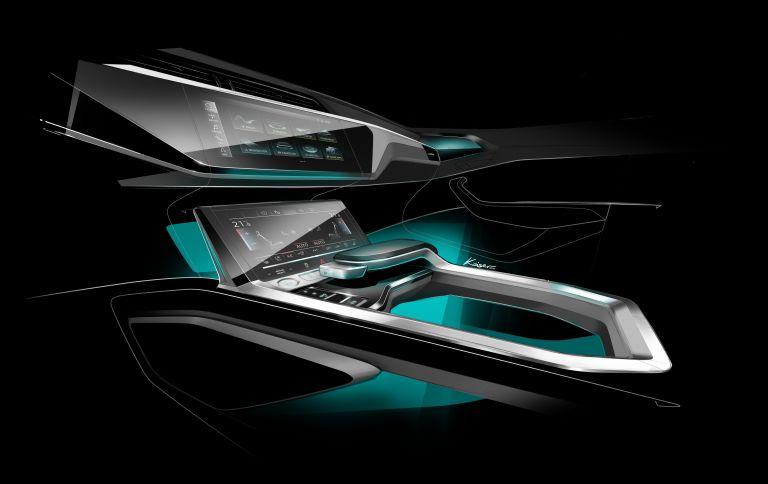 2019 Audi e-Tron 525255