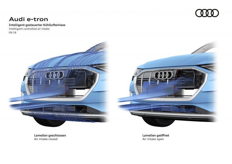 2019 Audi e-Tron 525279
