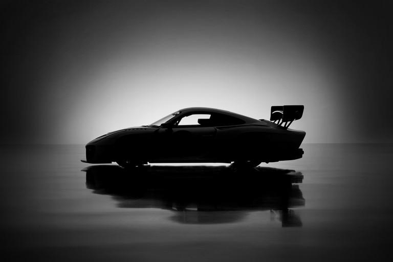 2019 Porsche 935 511832