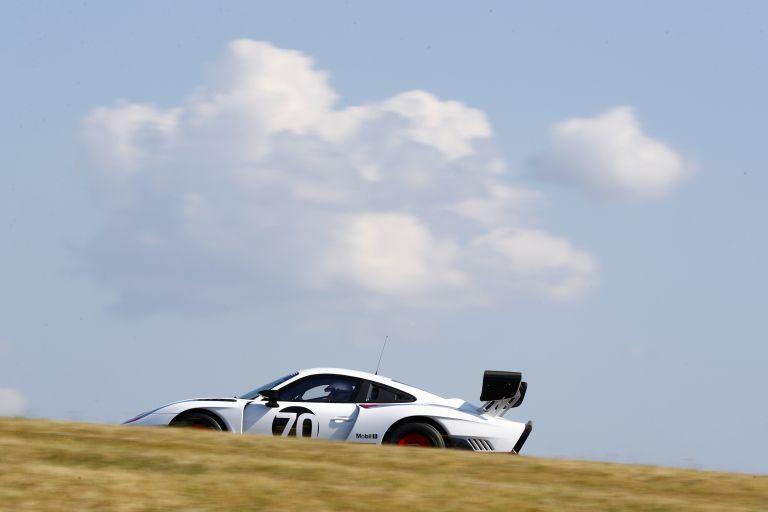 2019 Porsche 935 554313