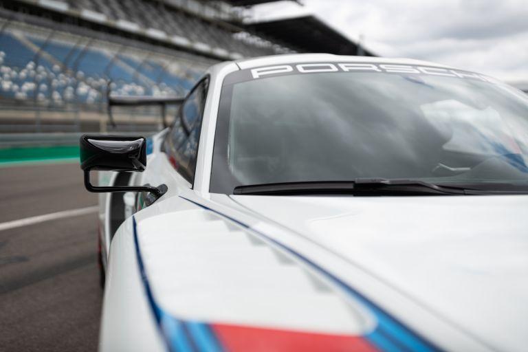 2019 Porsche 935 554361