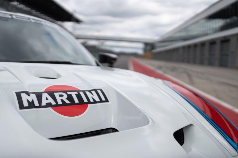 2019 Porsche 935 554363
