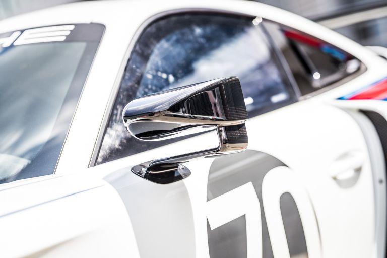2019 Porsche 935 554390
