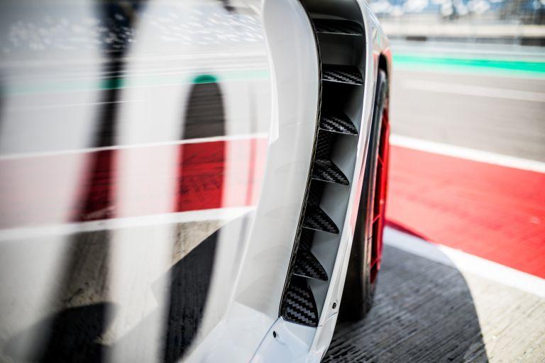2019 Porsche 935 554407