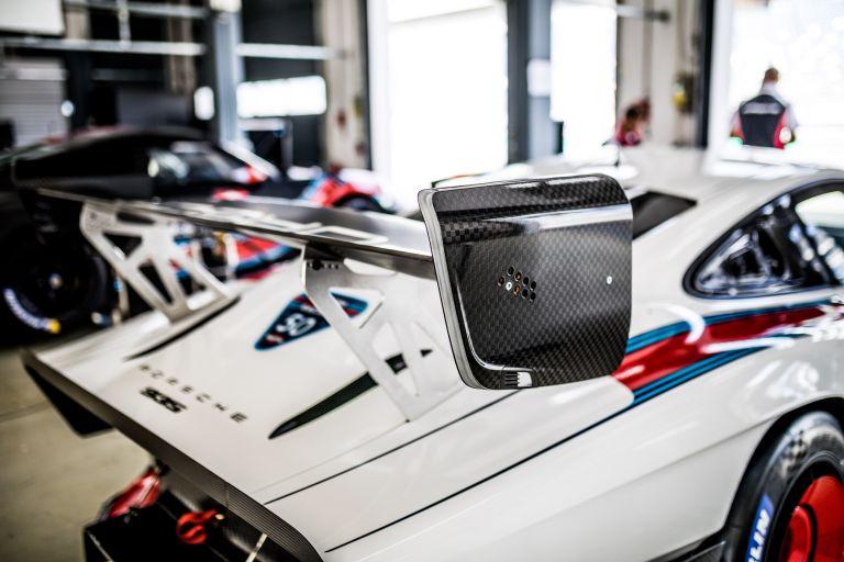 2019 Porsche 935 554416
