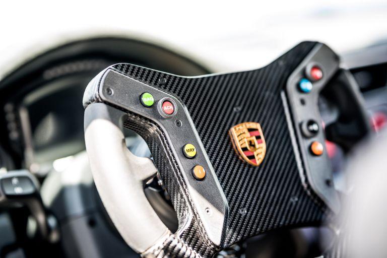 2019 Porsche 935 554423