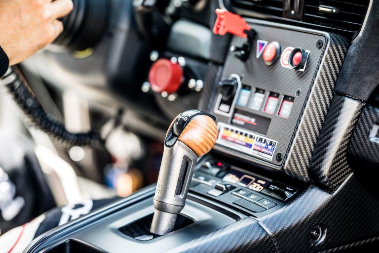 2019 Porsche 935 554427