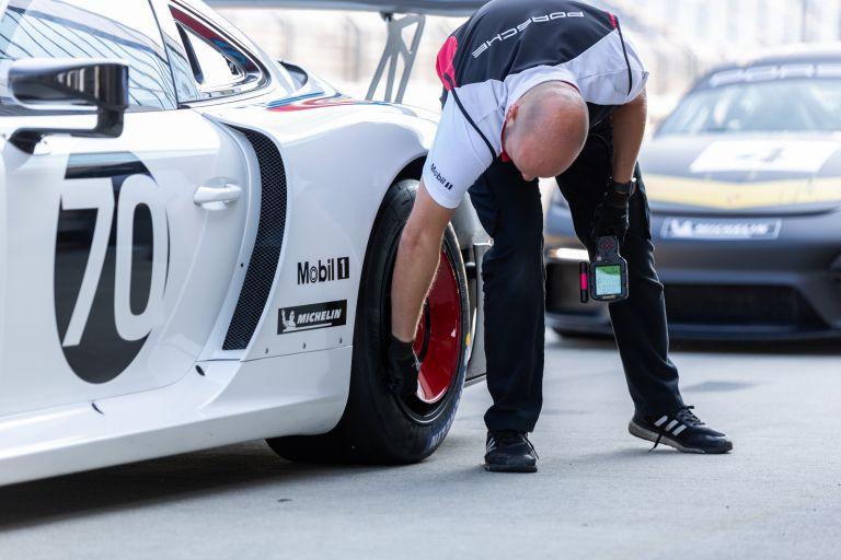 2019 Porsche 935 554659