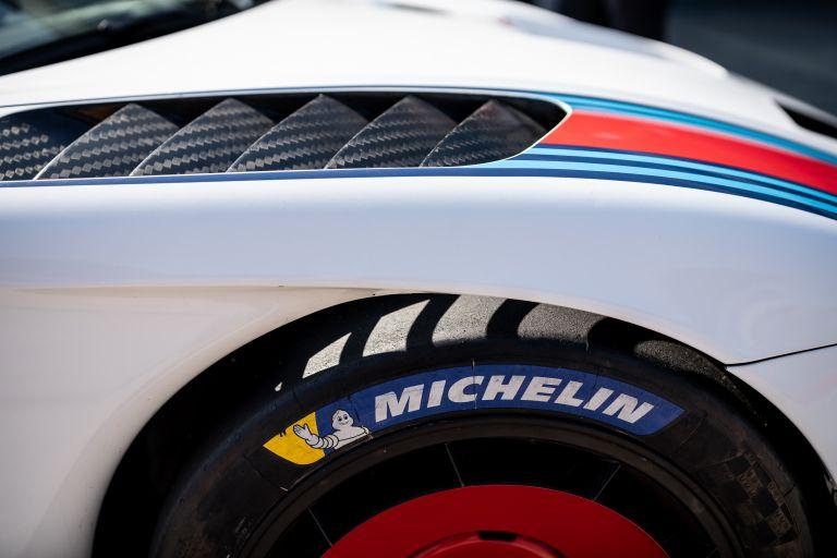 2019 Porsche 935 554669