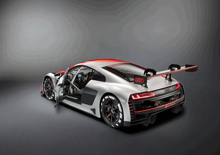 2019 Audi R8 LMS GT3 #512079 - Best quality free high ...