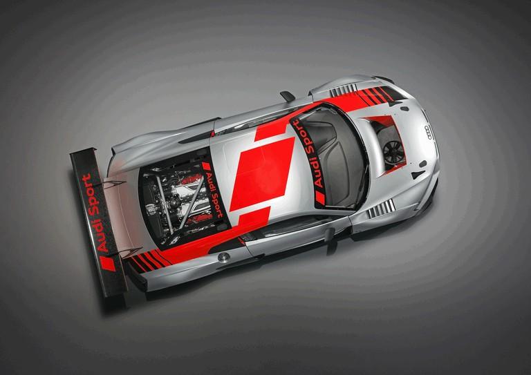 2019 Audi R8 LMS GT3 512084