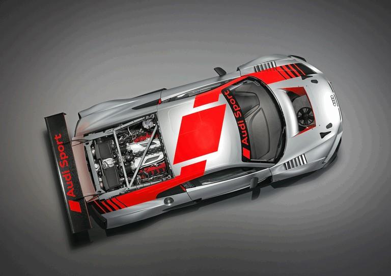2019 Audi R8 LMS GT3 512085