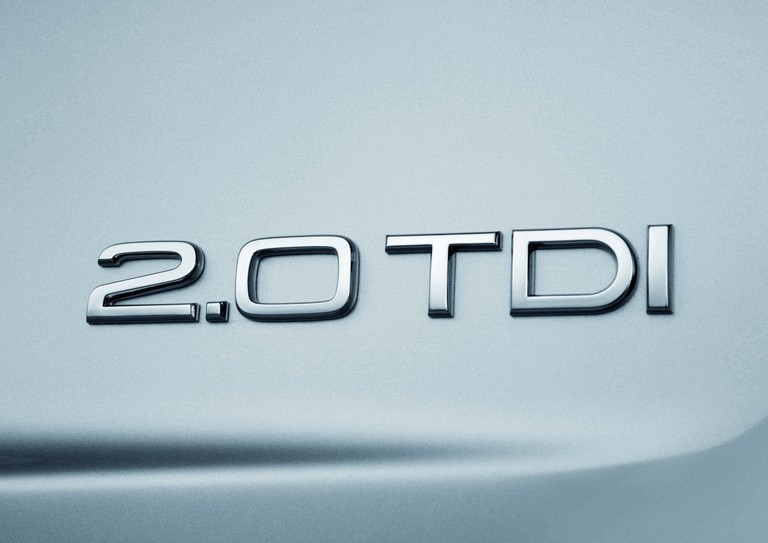 2008 Audi A4 226748