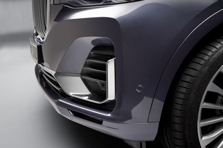 2018 BMW X7 xDrive 40i 514579